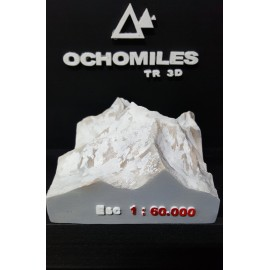 Manaslu 8.163 m