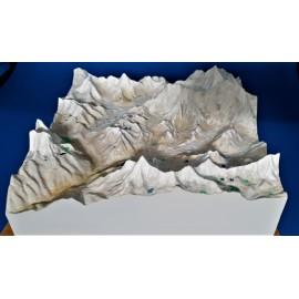 KALA PATTHAR 5.550 M